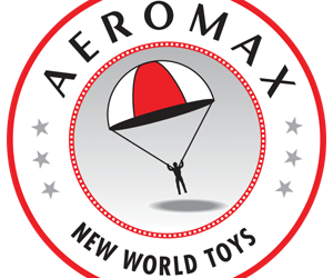 BELOVED AEROMAX (NOW IN ITS 20TH YEAR) LAUNCHES 2017 LINE FOR KI